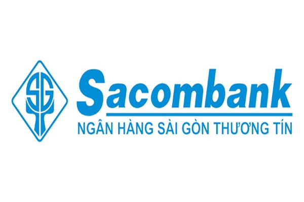 Kết quả hình ảnh cho sacombank logo png